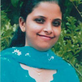Manju Jose