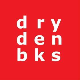 drydenbks LLC - emma d dryden
