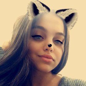Manole Samira Alexandra