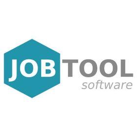 JOBTOOL.software