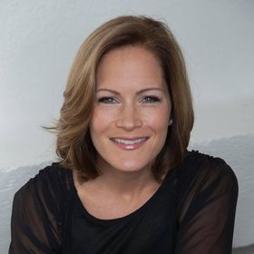 Liz Josefsberg
