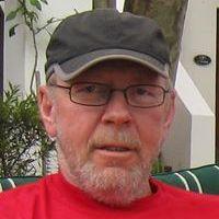 Jack Nielsen