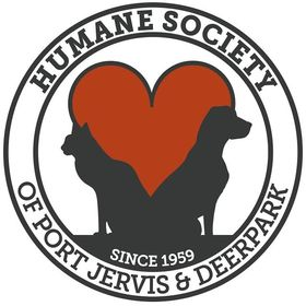 Humane Society of Port Jervis/Deerpark