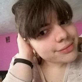 Alexandra Sachelarie