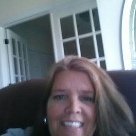 Annette Rigney