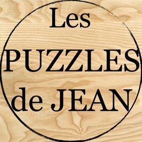 Les Puzzles de Jean
