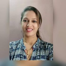 Kavita Amin