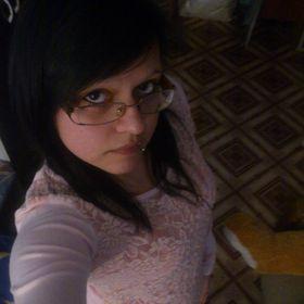 Linda Csontos