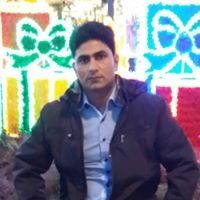 Jatinder Umaan