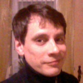 Lutz Jäger