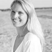 Annesofie Frøshaug