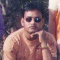 Sanjoy Das