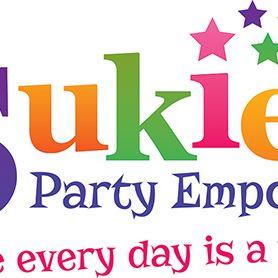 Sukies Party Emporium