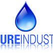 Leisure Industries