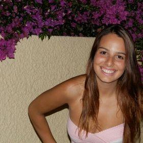 Ana Rita Rodrigues