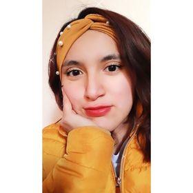 Zulma Guzman Gayosso