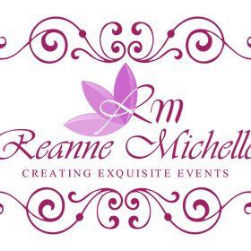 REANNE MICHELLE