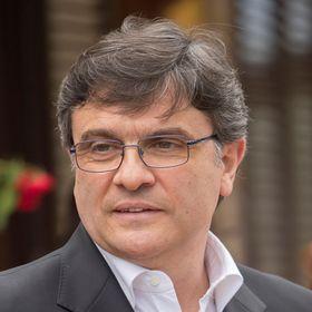 Vicente Enzo Todaro