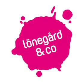 Lönegård & Co