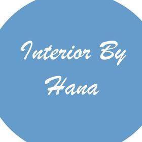 Interiorbyhana