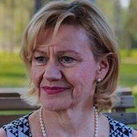 Helena Valvanne-Tommila