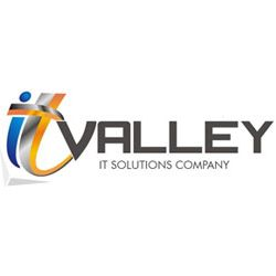 The It Valley