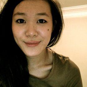 Astrid Rahman