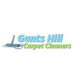 Gants Hill Carpter Cleaners