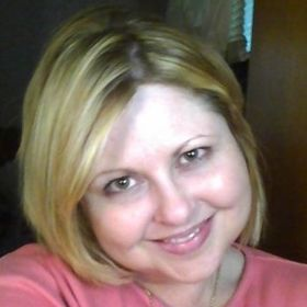 Karen Nave, Independent Consultant, Thirty-One Gifts