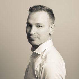 Pekka Mehtälä