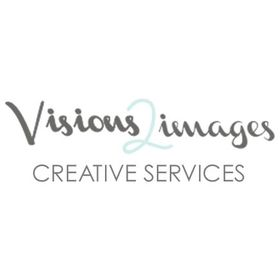 Visions2images | Branding | Marketing & Creative Services