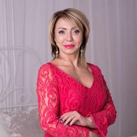 Olga Verdant