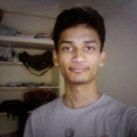 Ramesh Kummara