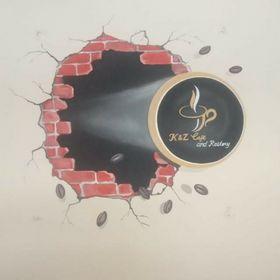 0856-850-3437 Jasa Lukisan Cofe Caffe  Igo Mural