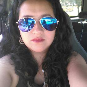 Melisa Collao Contreras