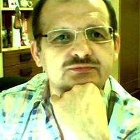 Grzegorz Szatkowski