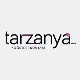 tarzanya