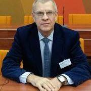 Александр Прутченков