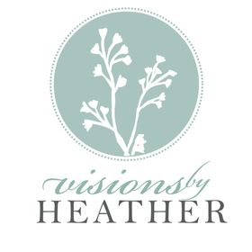 Visions by Heather