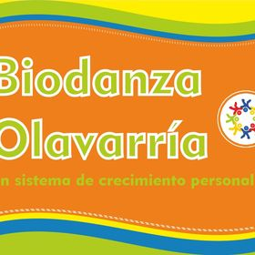 Biodanza Olavarría