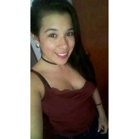 Angelica Yosa