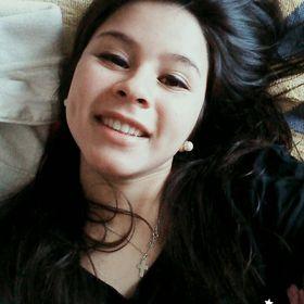Elida Olivera Diaz