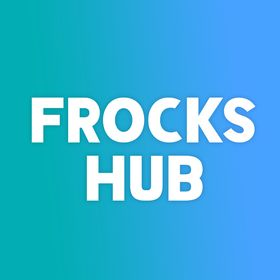 Dresses Collection | Frocks Hub
