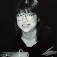 Lena Leong