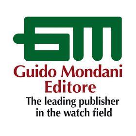 Mondani Books