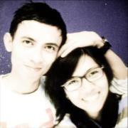Indra Di