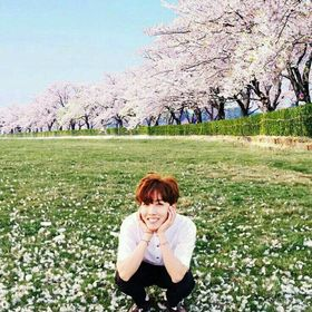 Yoonmin ur love