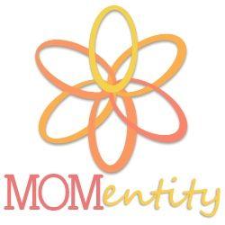 MOMentity.com