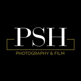 PSH Cinema Studio  Photography & Film