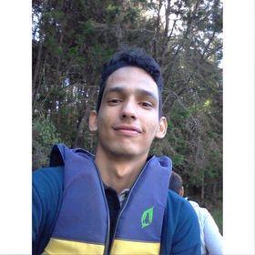 Ernesto Conde